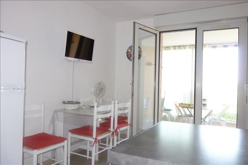 Vente appartement La londe les maures 168500€ - Photo 4