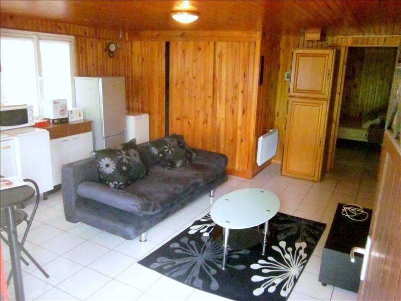 Location appartement Chelles 650€ +CH - Photo 2