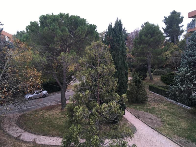 Location appartement Aix en provence 1075€ CC - Photo 2
