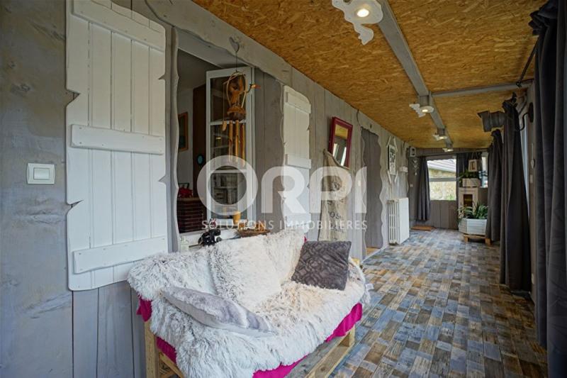 Sale house / villa Vernon 472000€ - Picture 15