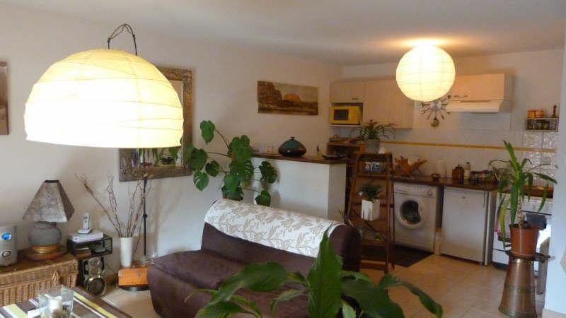 Rental apartment Lanta 550€ CC - Picture 3
