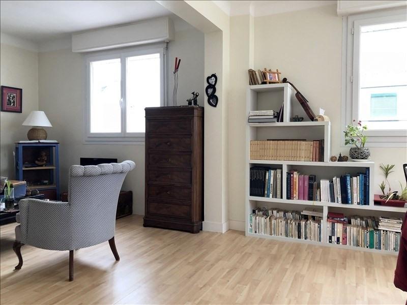 Sale house / villa Auray 221550€ - Picture 3
