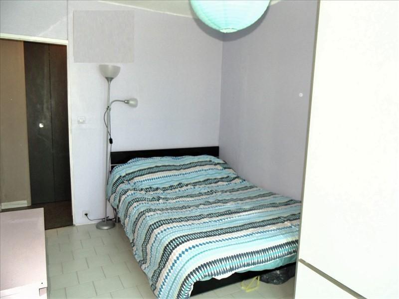 Sale apartment Marseille 12ème 138000€ - Picture 4