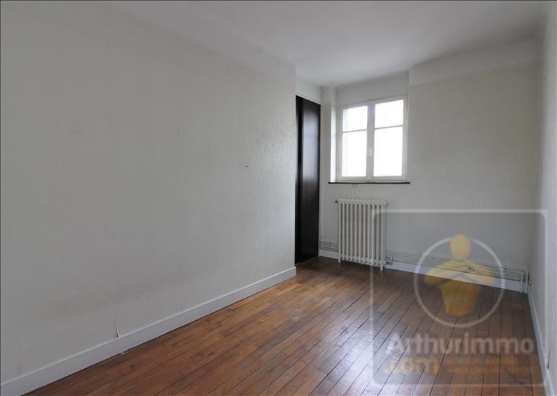 Sale house / villa Rambouillet 350000€ - Picture 8