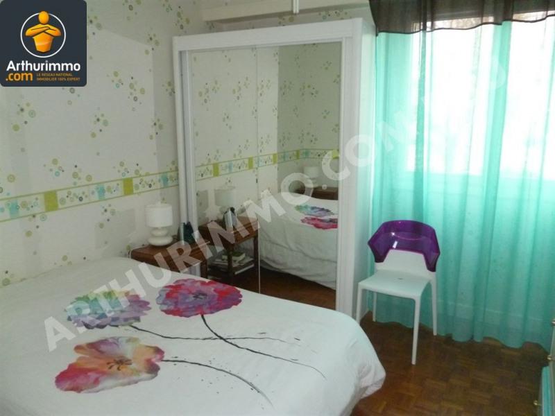 Vente appartement Pau 107990€ - Photo 2