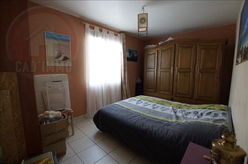 Sale house / villa Prigonrieux 222000€ - Picture 12