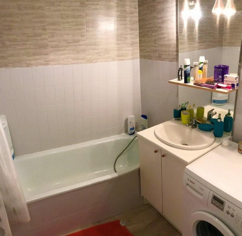 Venta  apartamento Lyon 5ème 220000€ - Fotografía 5