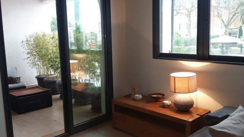 Sale apartment La farlede 249000€ - Picture 3