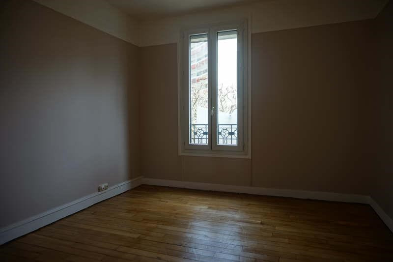 Location appartement Boulogne billancourt 902€ CC - Photo 2