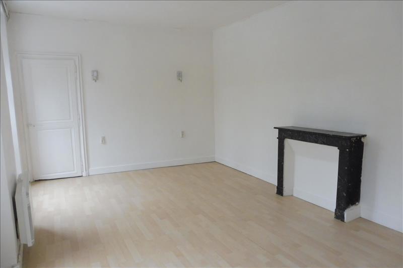Location appartement Mortagne au perche 408€ CC - Photo 5