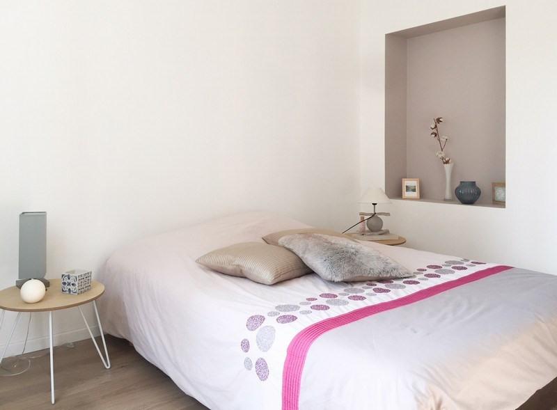 Sale apartment Caen 275000€ - Picture 11
