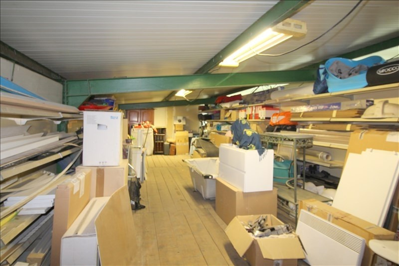 Sale empty room/storage Sarrola carcopino 875000€ - Picture 1