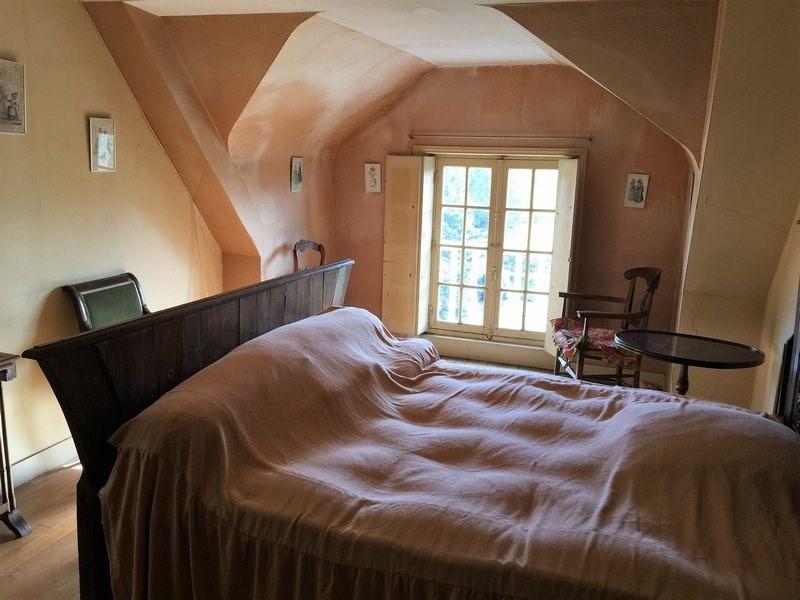 Vente de prestige maison / villa Bavent 699000€ - Photo 11
