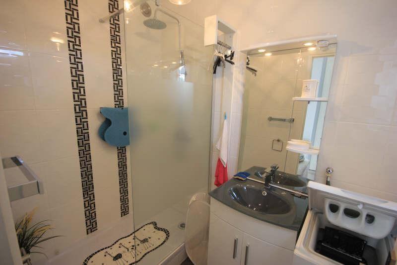 Sale apartment Villers sur mer 124000€ - Picture 9
