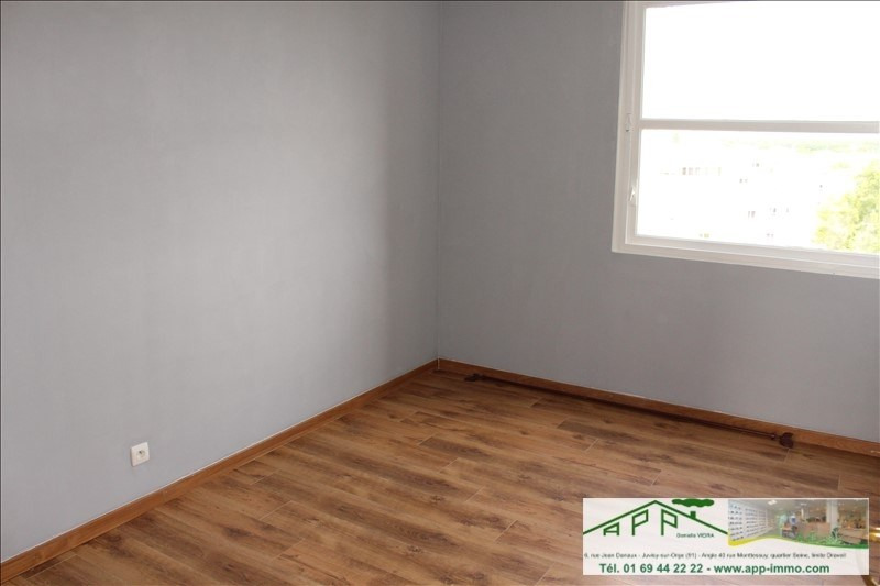 Vente appartement Athis mons 169 900€ - Photo 6