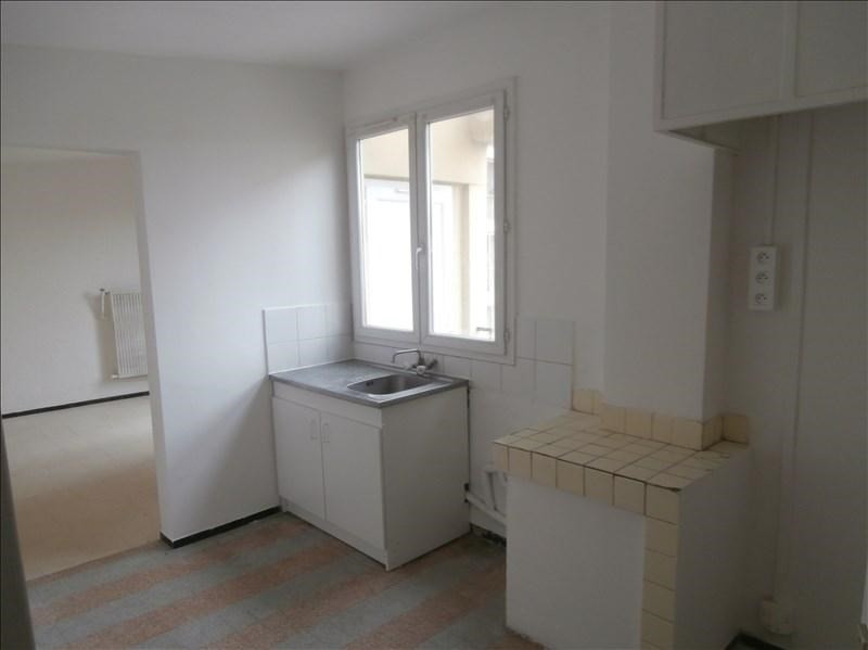 Produit d'investissement appartement Manosque 59 000€ - Photo 2