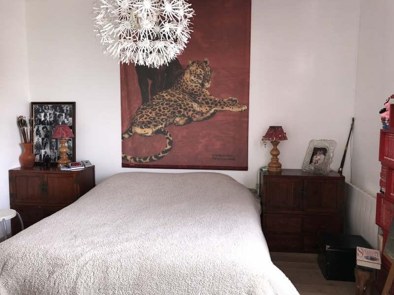 Vente appartement Sartrouville 556000€ - Photo 8