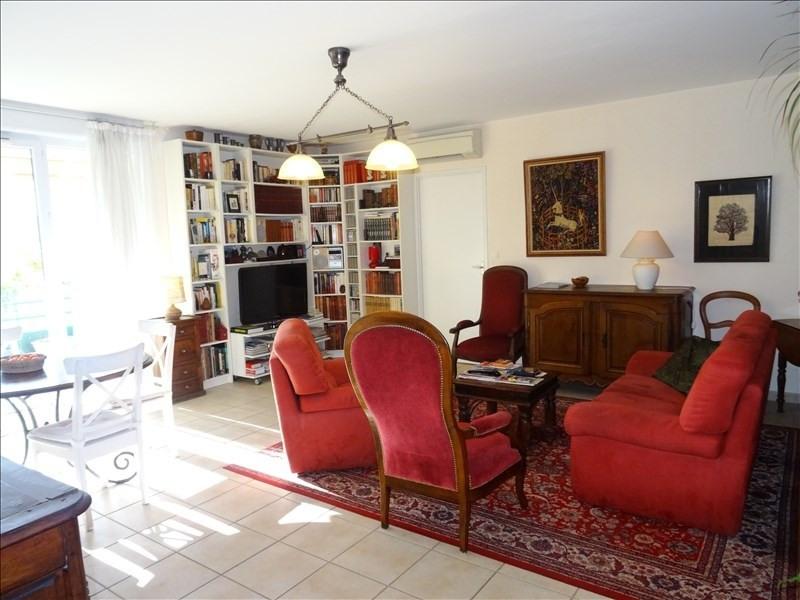 Vente appartement Marseille 9ème 335000€ - Photo 2