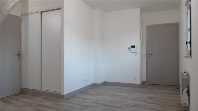 Location appartement Rouen 392€ CC - Photo 3