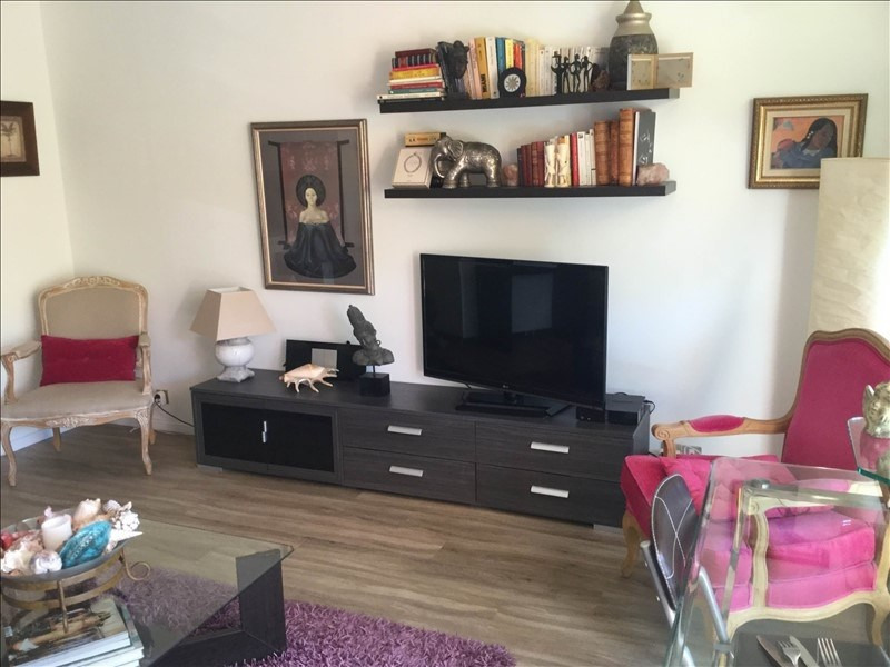Sale apartment Bandol 267 500€ - Picture 4