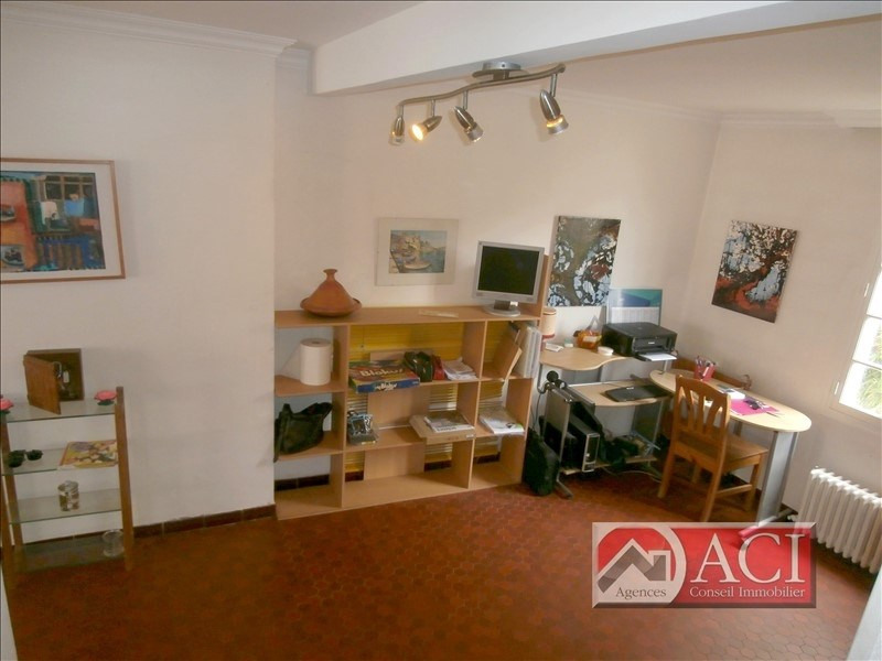 Vente maison / villa Deuil la barre 320 250€ - Photo 4