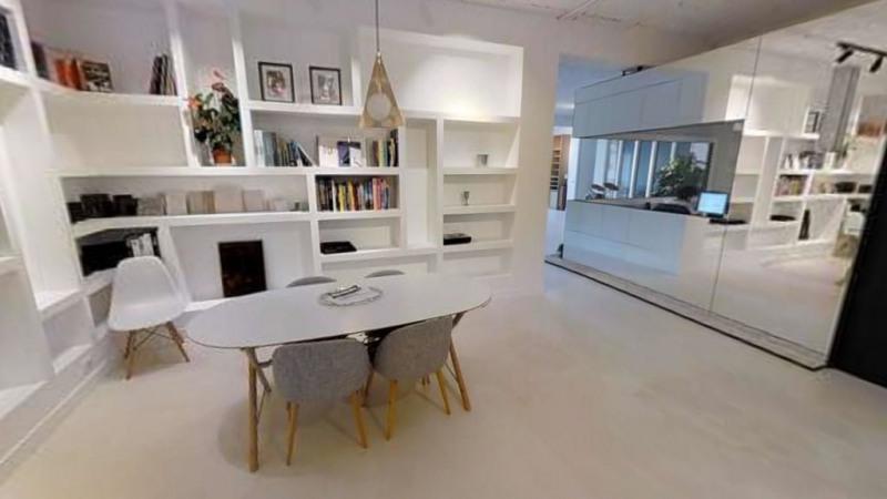 Vente de prestige appartement Montreuil 1190000€ - Photo 4