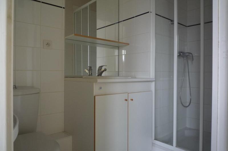 Location appartement Dijon 360€cc - Photo 3