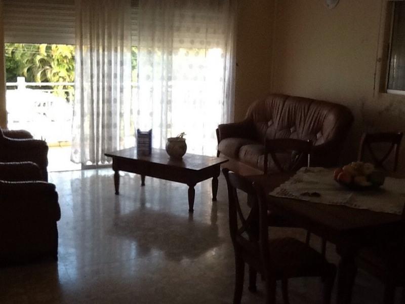 Sale house / villa Baie mahault 278000€ - Picture 19