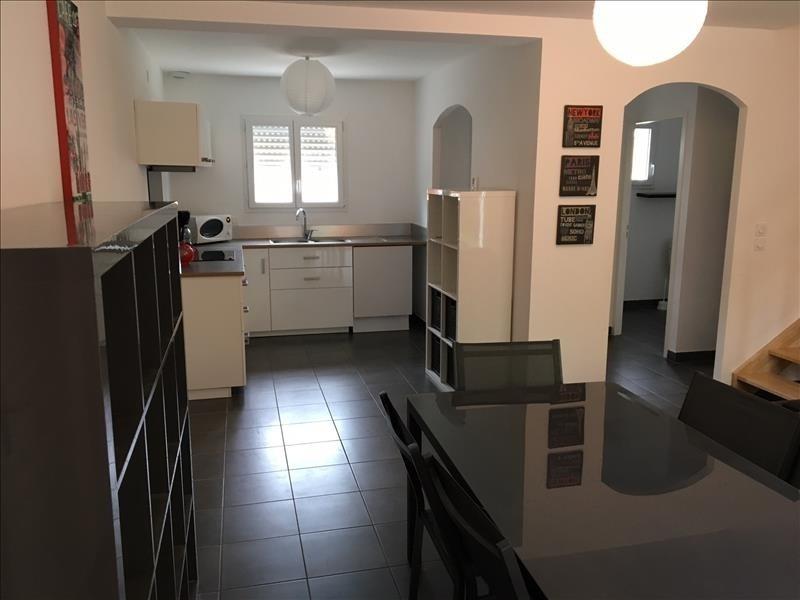 Sale house / villa La teste de buch 335000€ - Picture 2