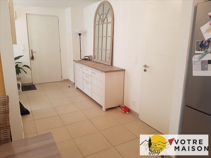 Locação apartamento Salon de provence 730€ CC - Fotografia 4