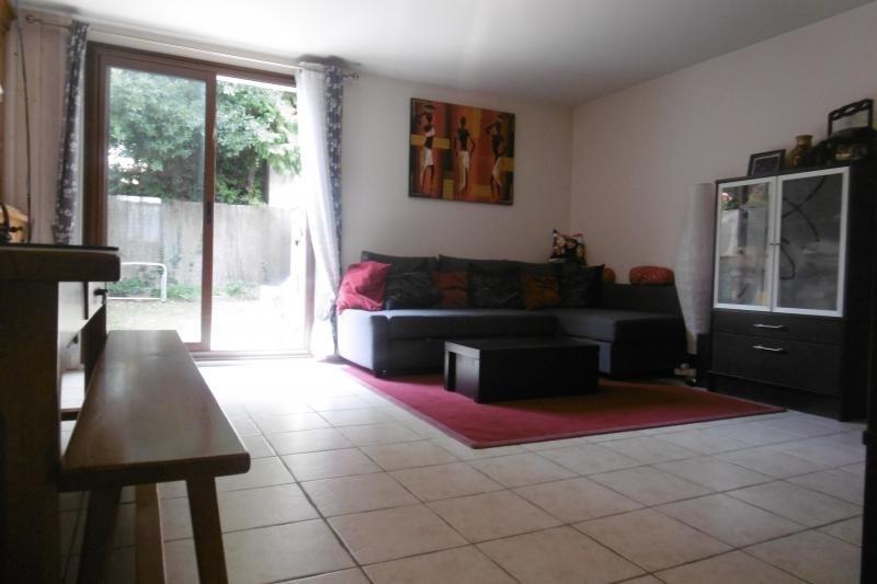 出售 住宅/别墅 Noisy le grand 319000€ - 照片 2
