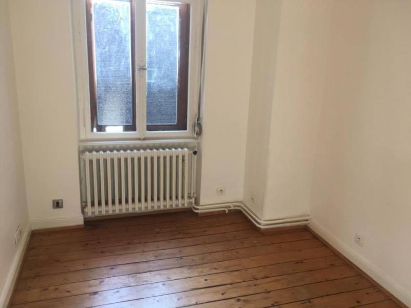 Alquiler  apartamento Strasbourg 1200€ CC - Fotografía 8