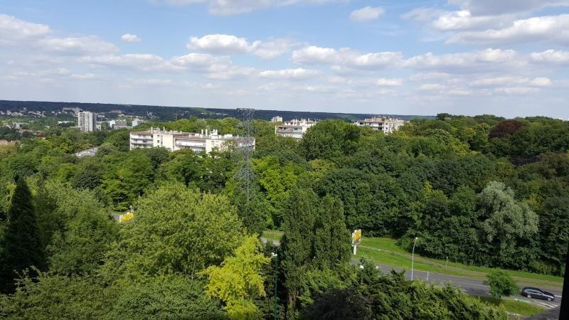 Produit d'investissement appartement Grigny 44000€ - Photo 3