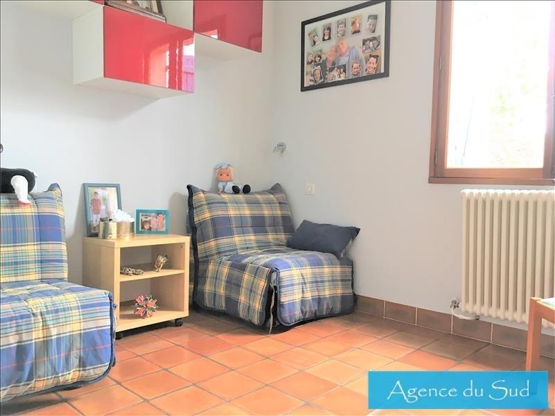 Vente maison / villa Allauch 505000€ - Photo 4