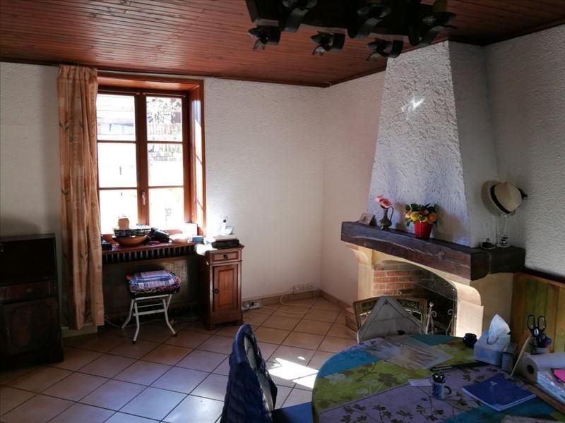Sale house / villa Chartrettes 225000€ - Picture 5
