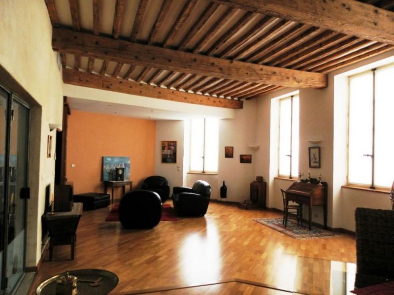 Vente immeuble Avignon 835000€ - Photo 7