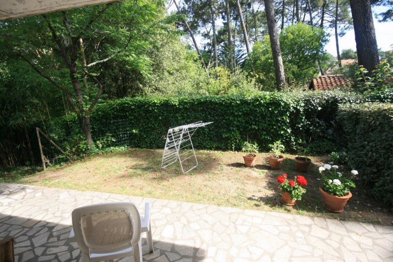 Vente maison / villa Saint georges de didonne 368 900€ - Photo 6