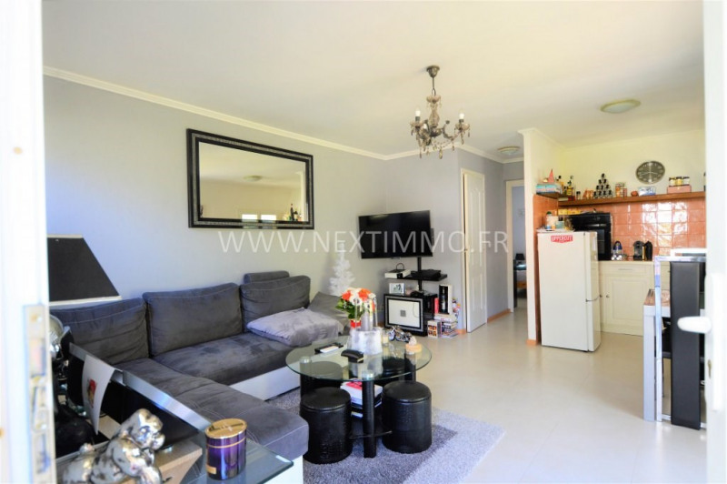 Verkauf von luxusobjekt haus Menton 1590000€ - Fotografie 5