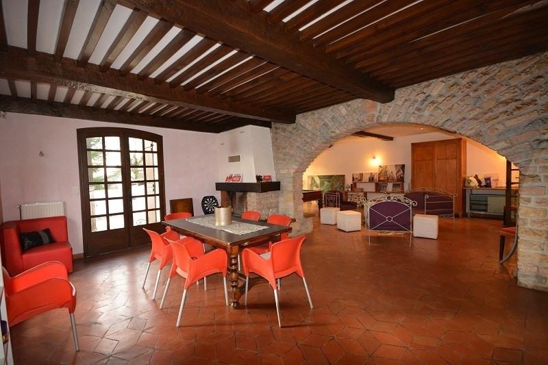 Vendita casa Les avenieres 315000€ - Fotografia 2