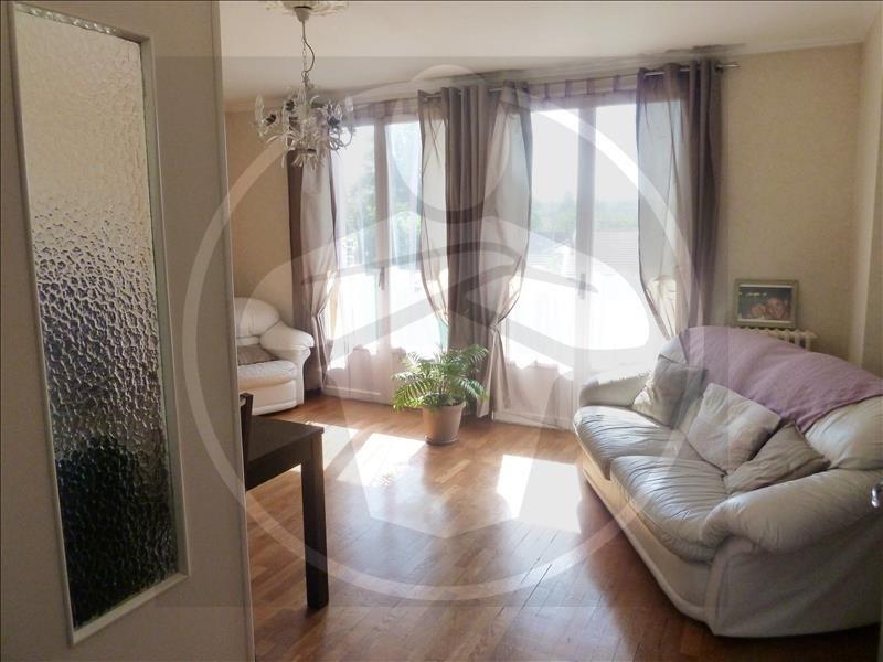 Sale apartment Loyettes 124000€ - Picture 4