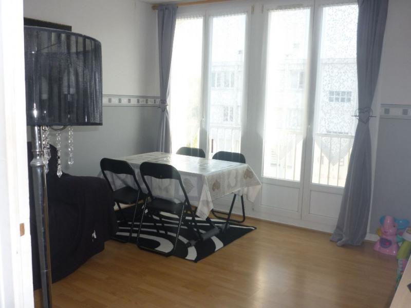 Vente appartement Beauvais 98000€ - Photo 1