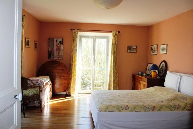 Vente de prestige maison / villa Samois sur seine 884000€ - Photo 9