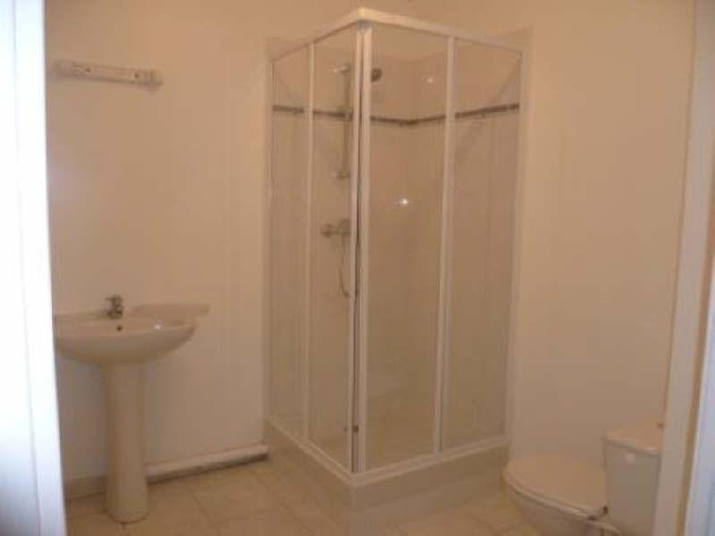 Location appartement Fleury sur orne 565€ CC - Photo 4