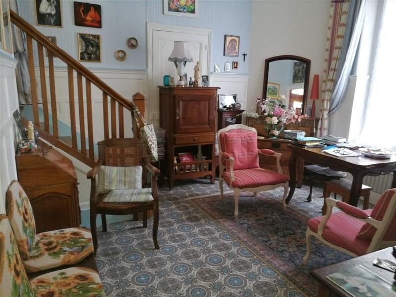 Vente maison / villa Chartrettes 239000€ - Photo 3