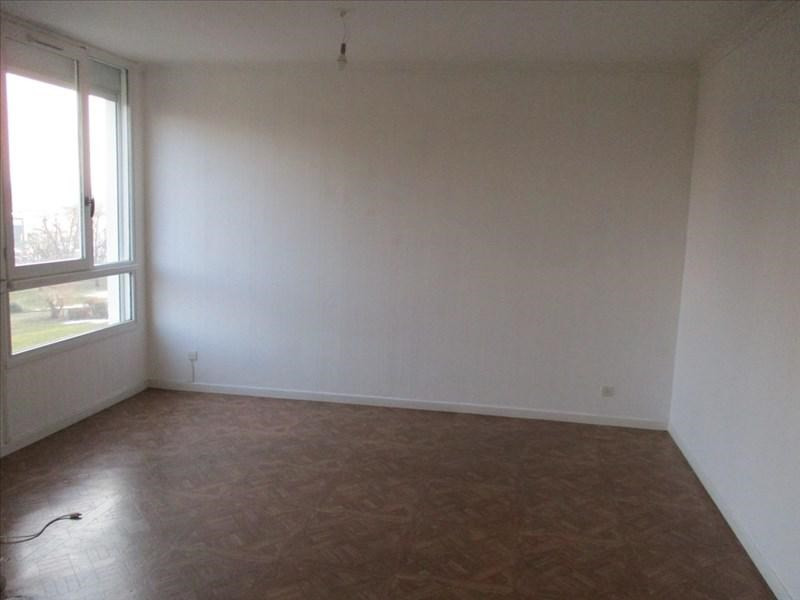 Vente appartement Roanne 96 500€ - Photo 10