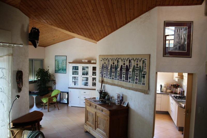 Vente de prestige maison / villa Chateau d olonne 594000€ - Photo 4