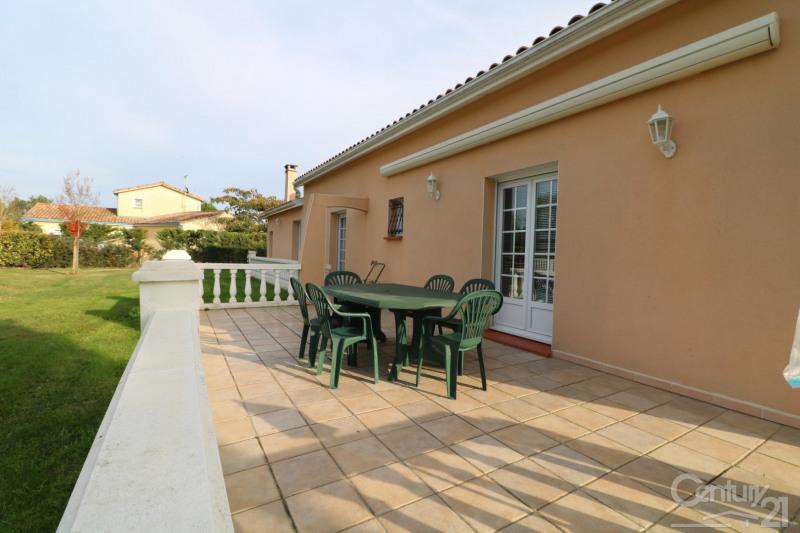 Sale house / villa Fonsorbes 455000€ - Picture 12