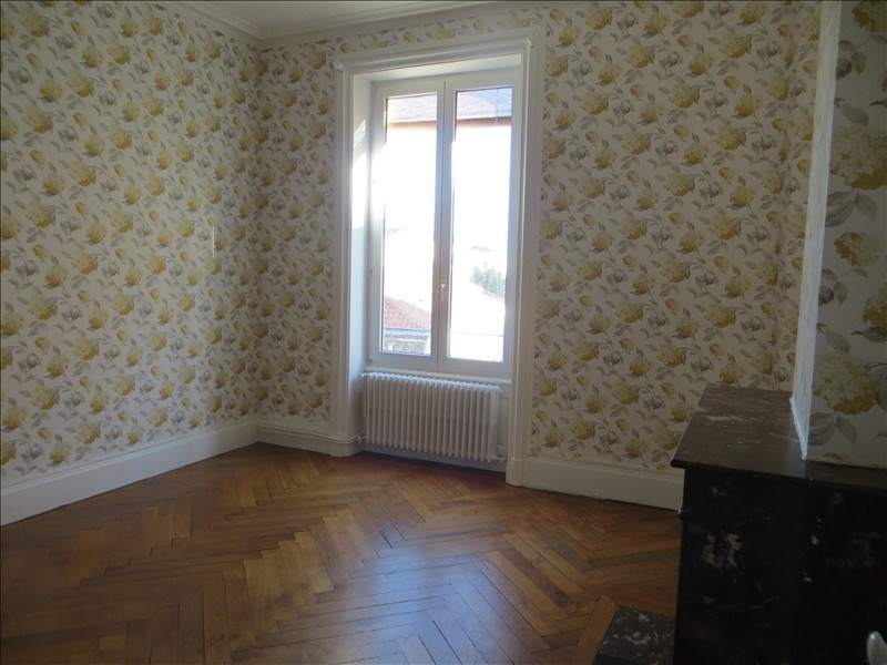 Vente de prestige appartement Lyon 1er 720 000€ - Photo 5