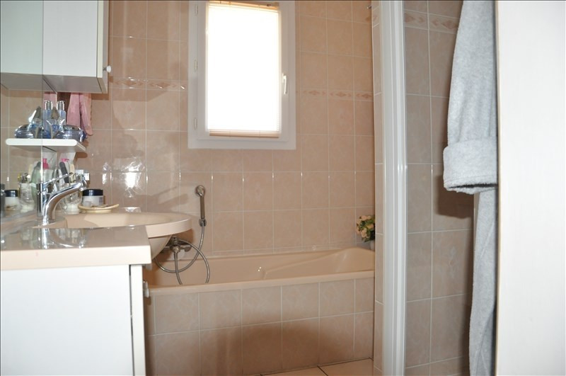 Vente maison / villa Thoirette 209 000€ - Photo 10