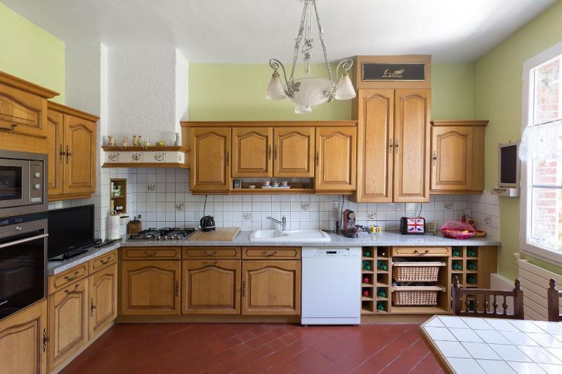 Vendita casa Beauvais 450000€ - Fotografia 3
